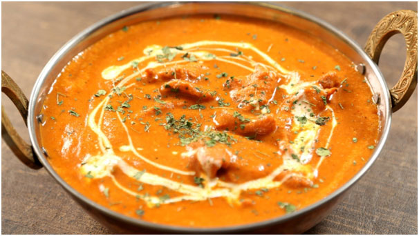 Butter_Chicken_The_king_of_all_Punjabi_dishes_Seekers_Wiki