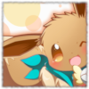 The Forever Eevee