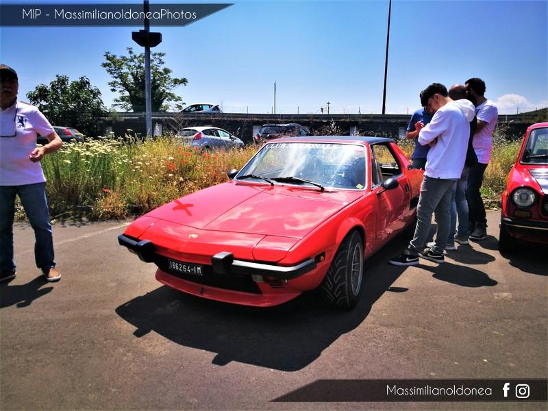Parking Vintage - Pagina 3 Fiat_X1_9_1_3_73cv_80_IM166264