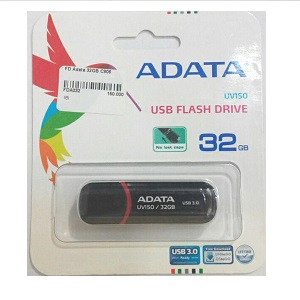 FLASHDISK ADATA 32GB 2.0