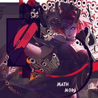 GALERIA - Math MATH