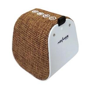 Speaker Advance ES N