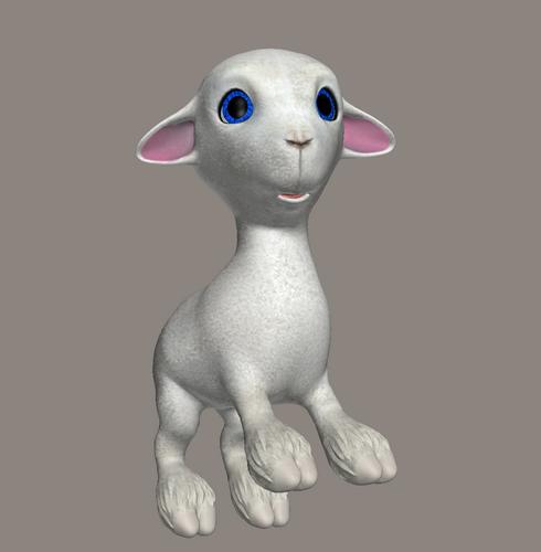 mouton_tiram_37