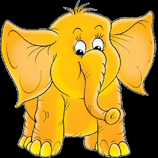 tubes_elephants_tiram_334