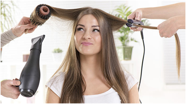 Hair_Care_In_Summer_How_To_Do_It_Avoid_Heat