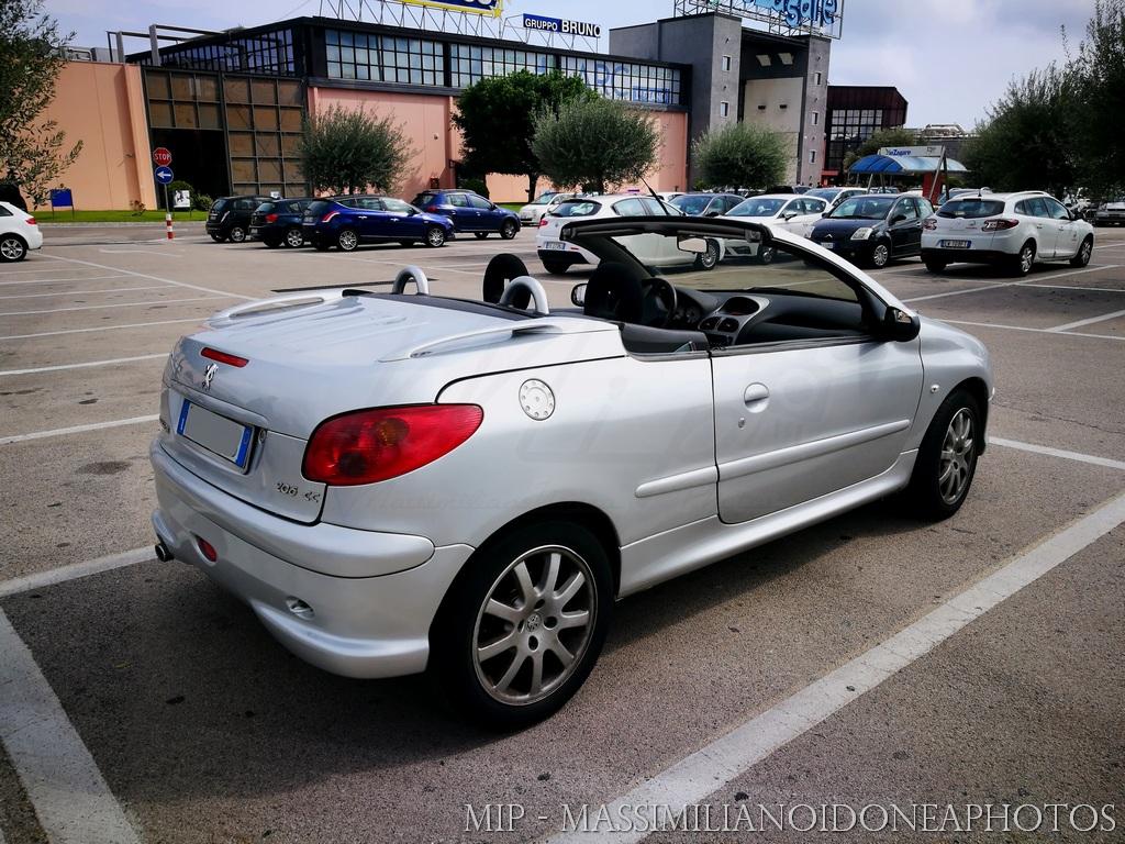 Auto di casa Enea - Pagina 24 Peugeot_206_CC_HDi_1_6_109cv_06_DB498_LB_1