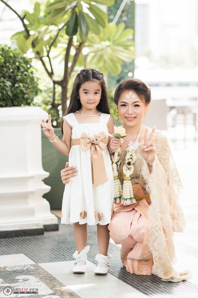 Sala_Rim_Naam_Mandarin_Oriental_Bangkok_116