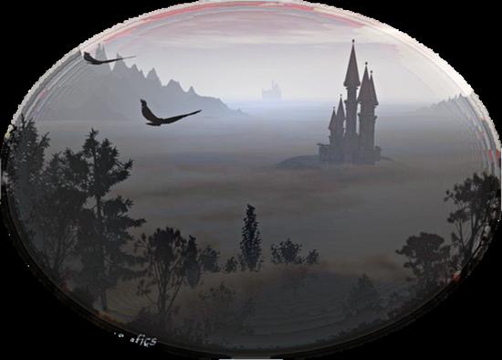 paysage-halloween-31
