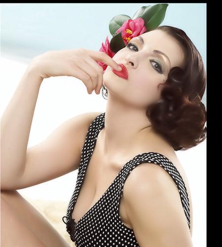 femmes_saint_valentin_tiram_387