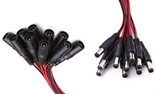 bnc_connectors_category
