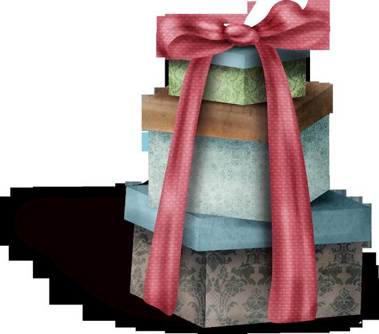 cadeaux-tiram-82