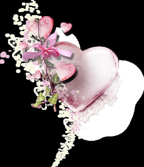 coeur_saint_valentin_tiram_59