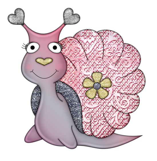 tubes_escargots_tiram_132