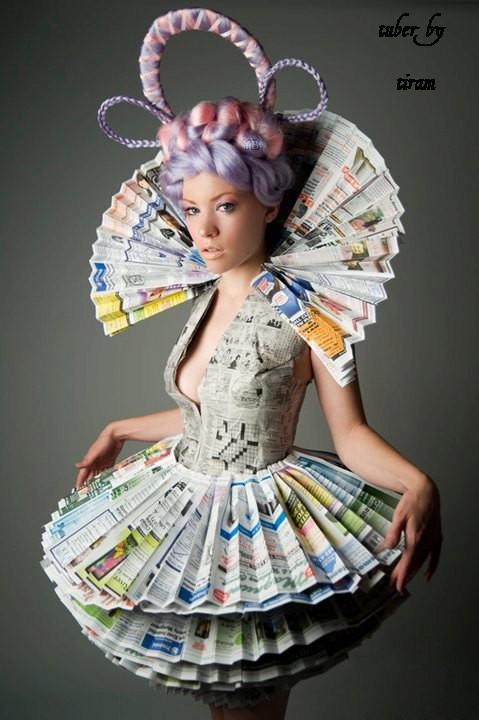 lady_baroque_tiram_133