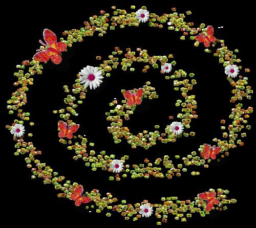 fleurs_paques_tiram_141