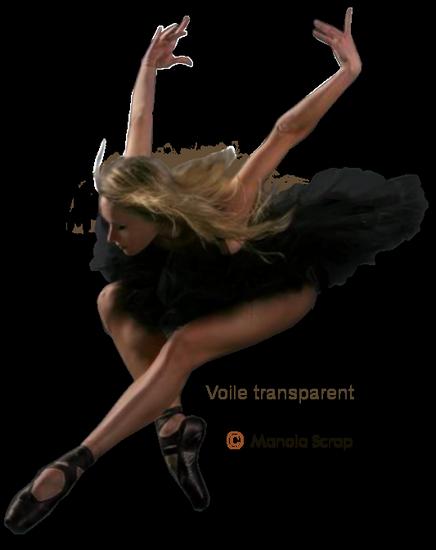 danse_tiram_198