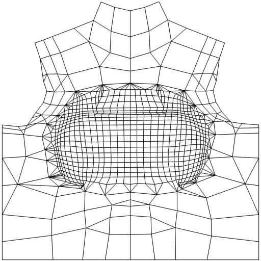 EML-T-Front-UV