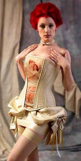 corset_femmes_tiram_958