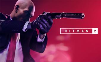 HITMAN_2_FCKDRM