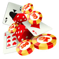 USA Online Casino Games For Real Money