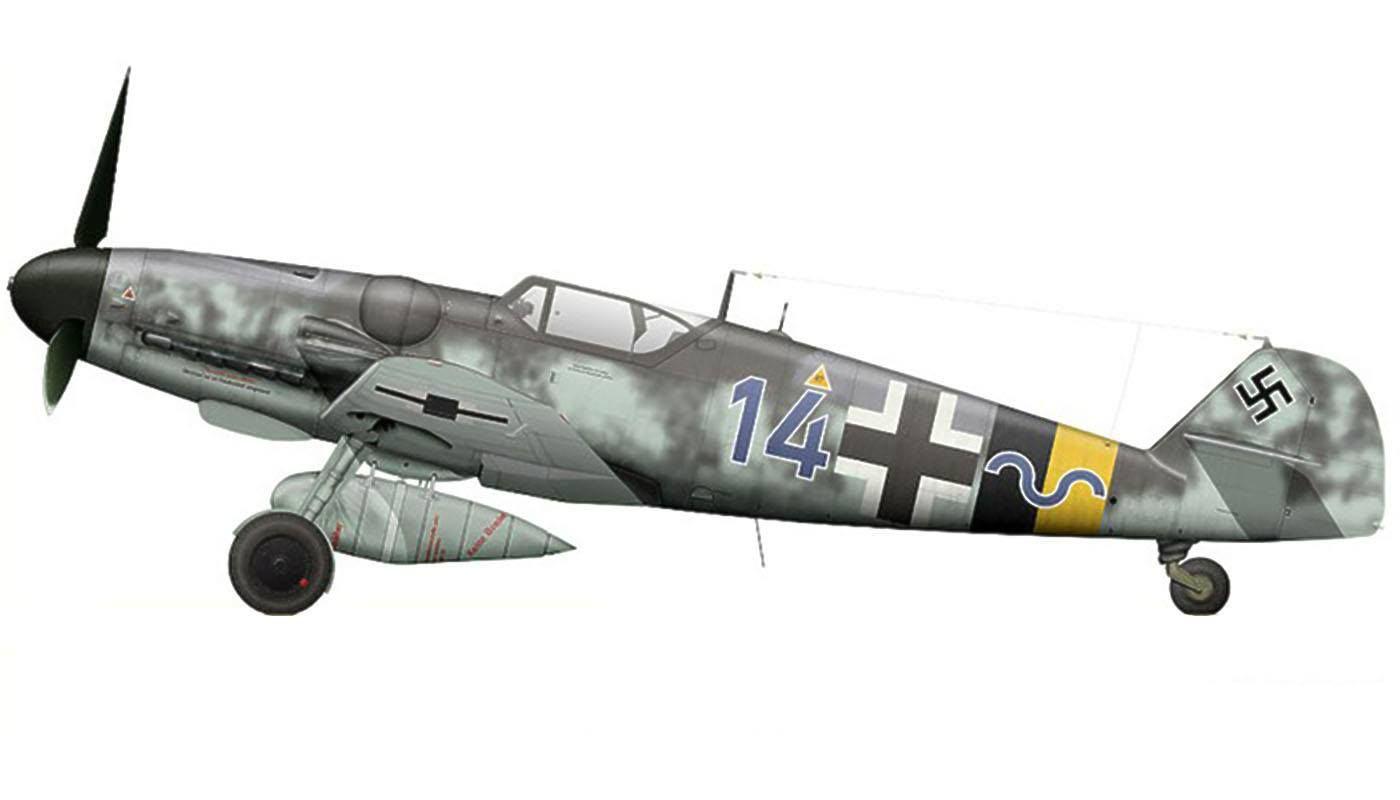 Messerschmitt_Bf_109_G_14_R3_Erla_16.jpg