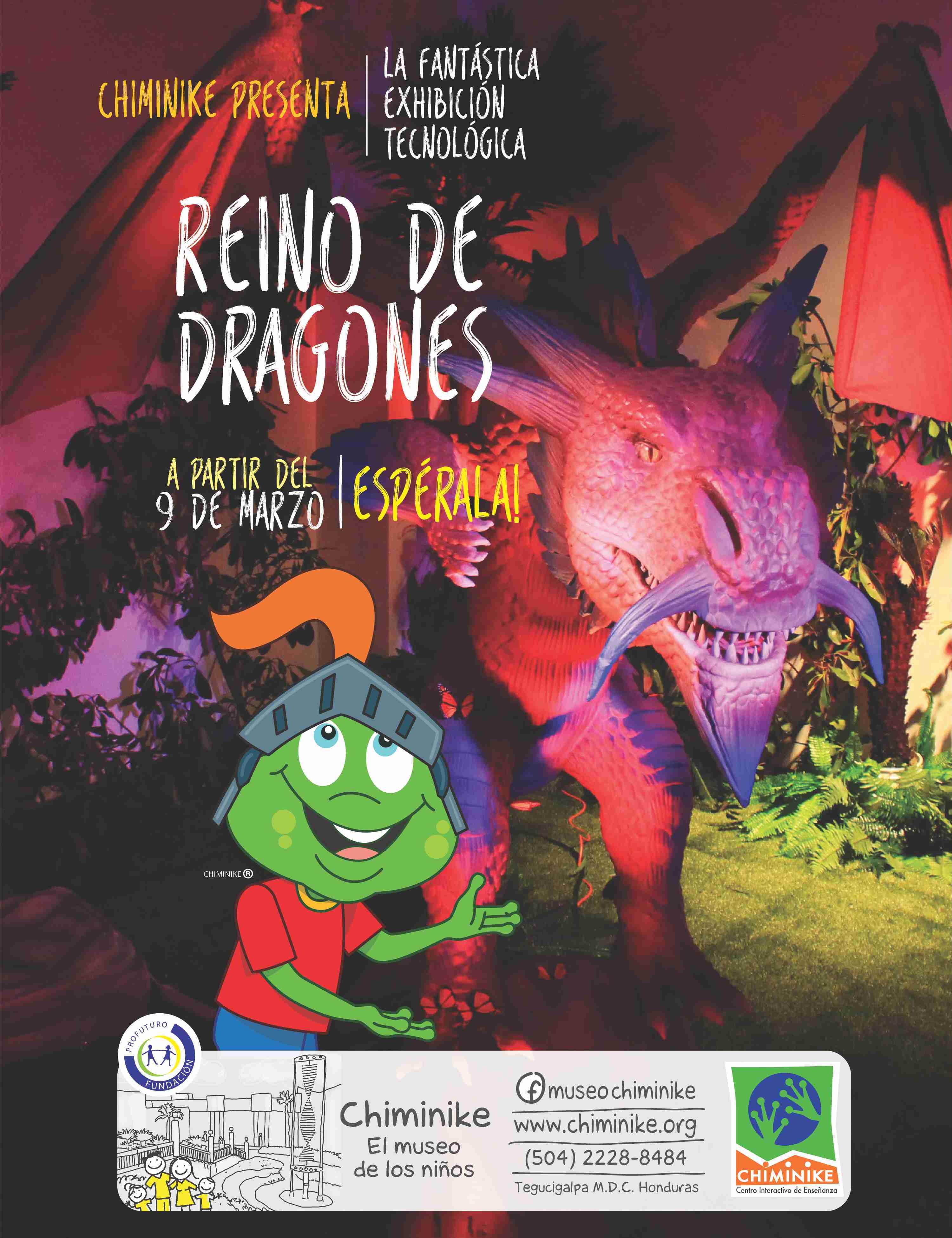DRAGONES_revista1