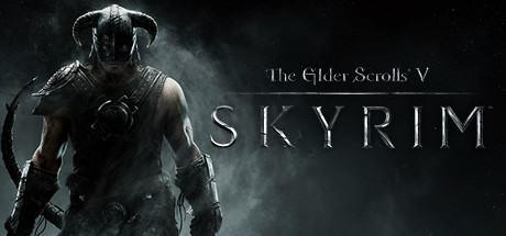 The Elder Scrolls V: Skyrim - лицензионный ключ для Steam