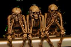 monstre-halloween-tiram-155