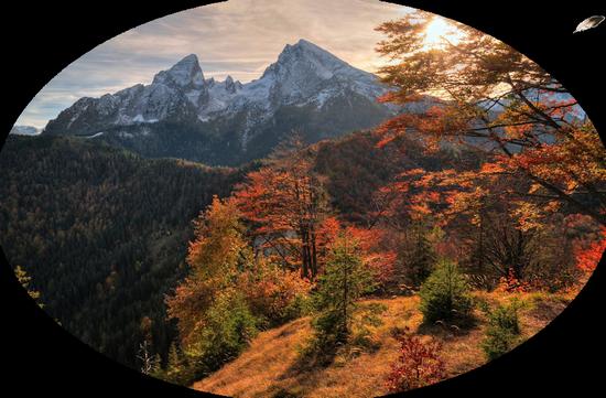 paysage_tiram_977