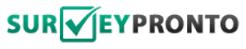 SurveyPronto paga 5$ por registrate y ganas dinero haciendo encuestas