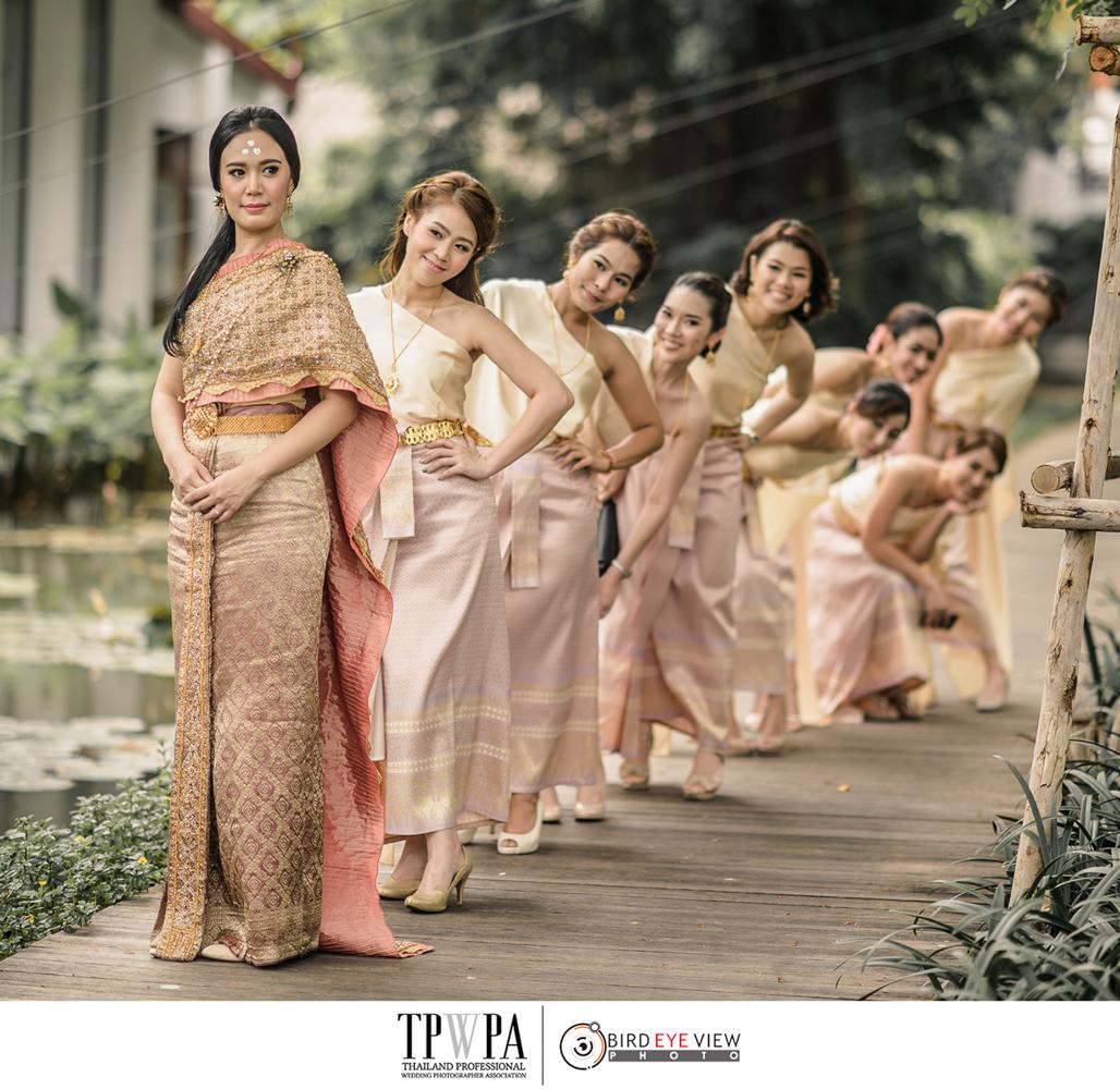 sukhothai_bangkok_70