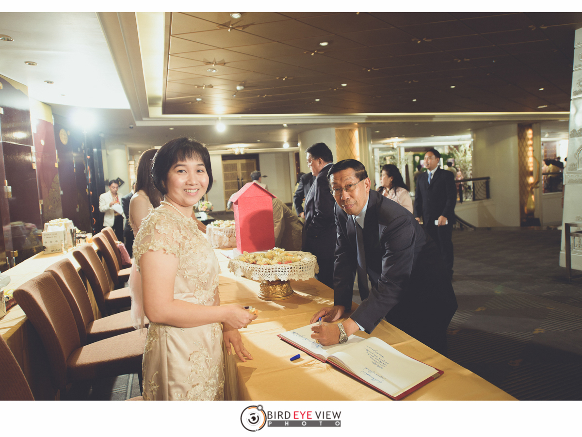 pre_wedding_plaza_athenee_109