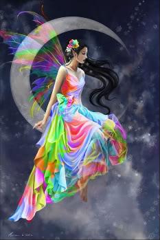 Rainbow_Fairy_1