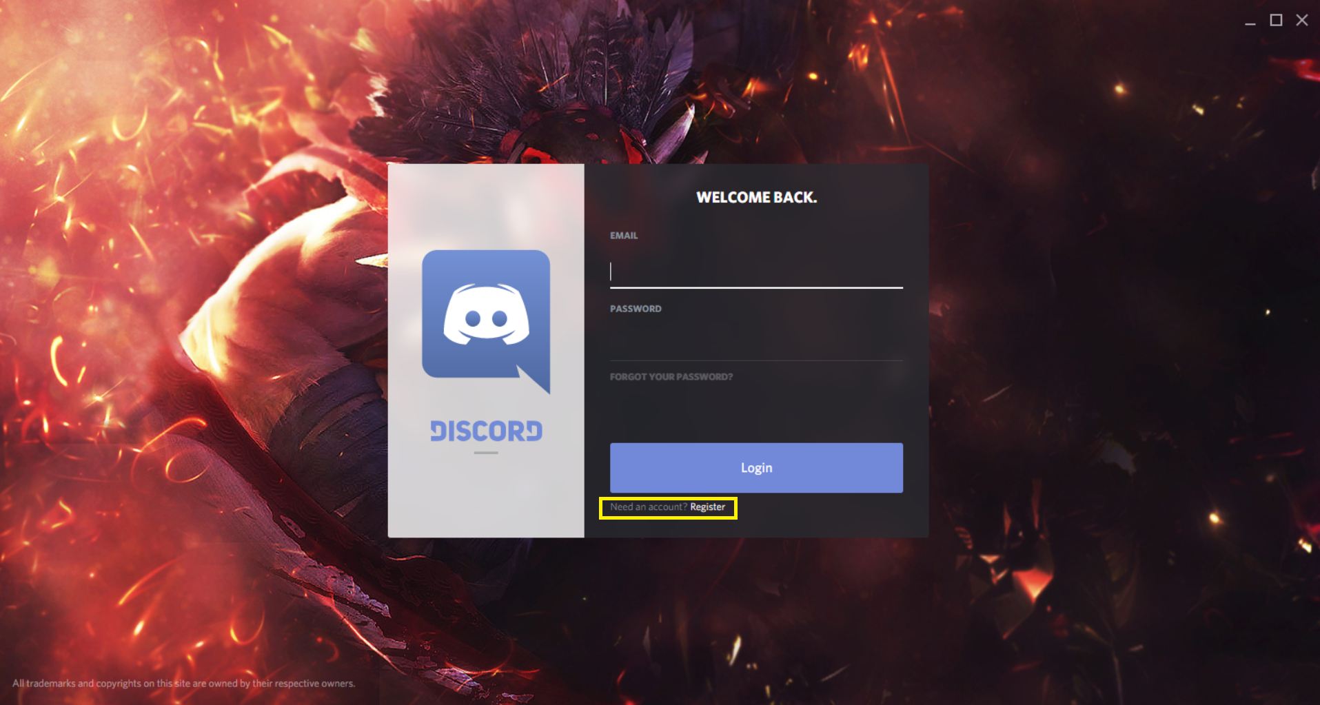 Discord_4.png