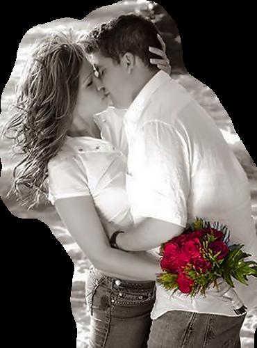 couple_saint_valentin_tiram_200