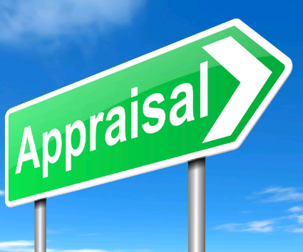 Real_Estate_Appraisal_in_Toronto