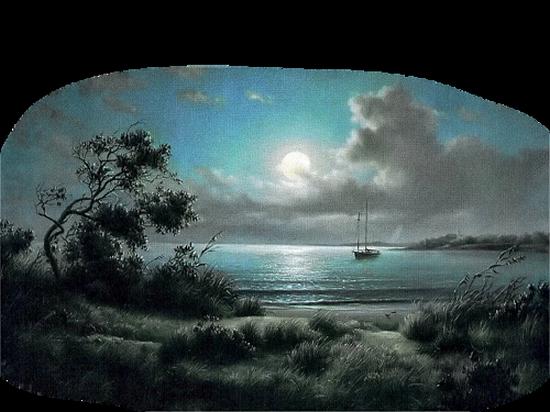 paysage_tiram_888