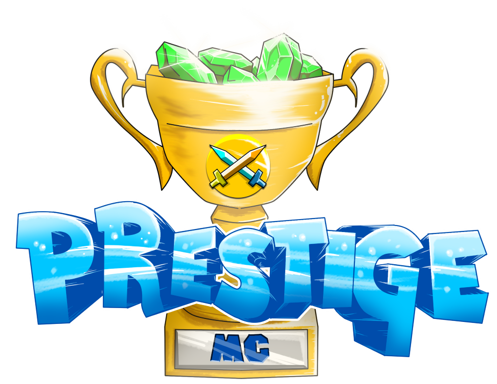 PrestigeMC