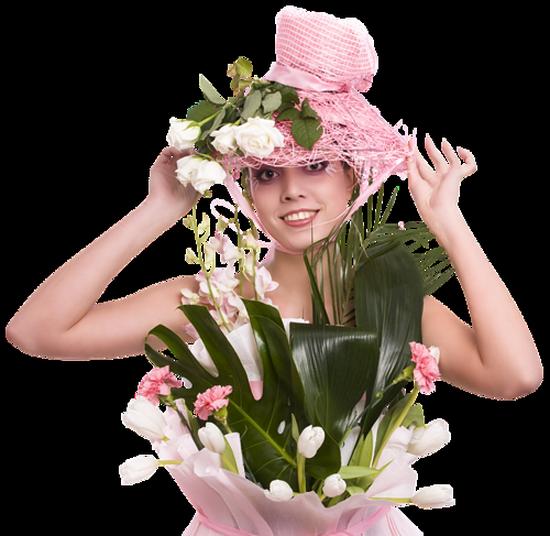 femme_1_5_tiram_61