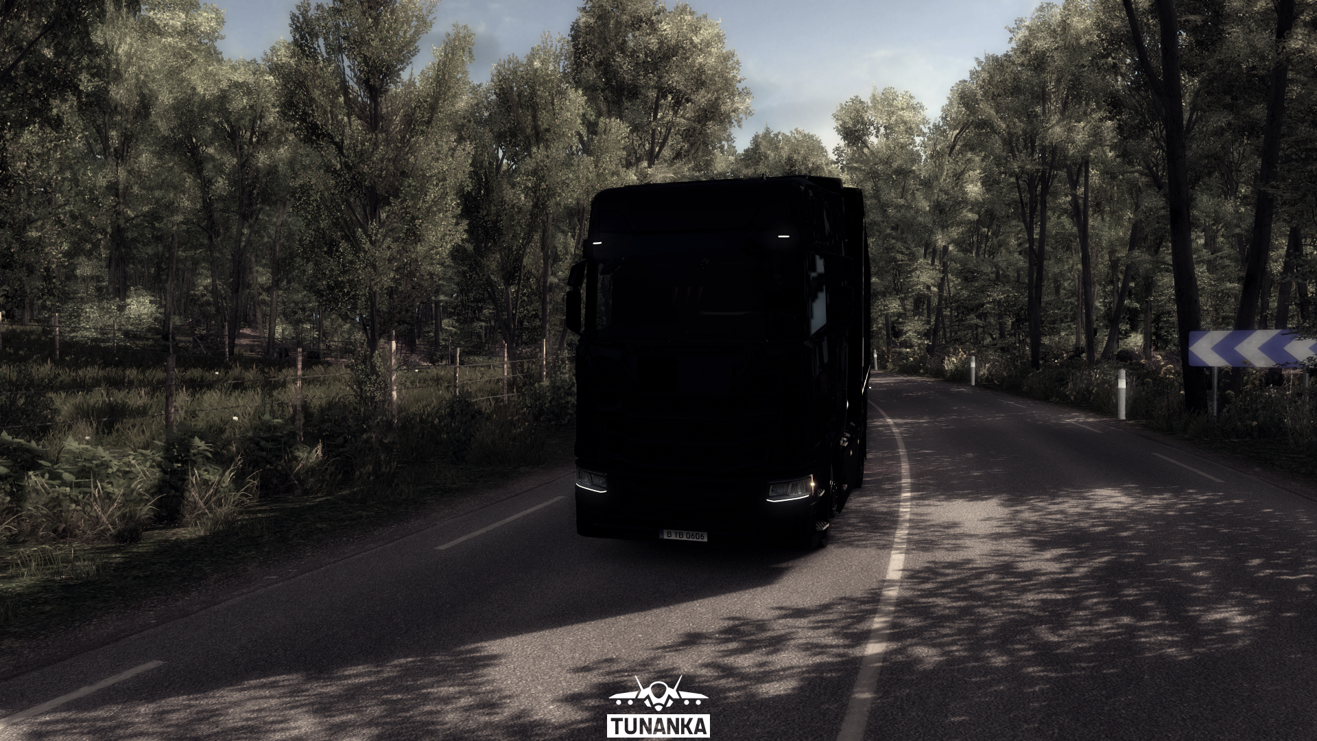ets2_20180806_171205_00.png