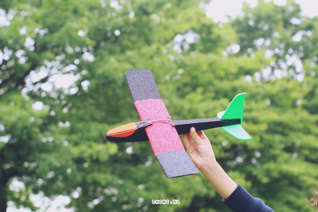 2017_Flyteam1aaaaaaa
