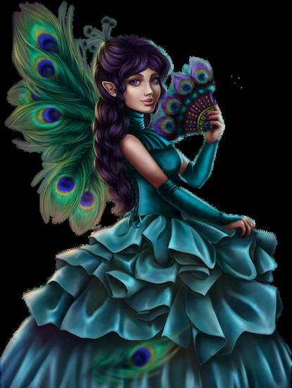 tubes_fairy_tiram_921
