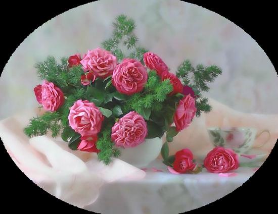 tubes_fleurs_tiram_420