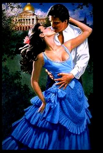 couple_saint_valentin_tiram_215