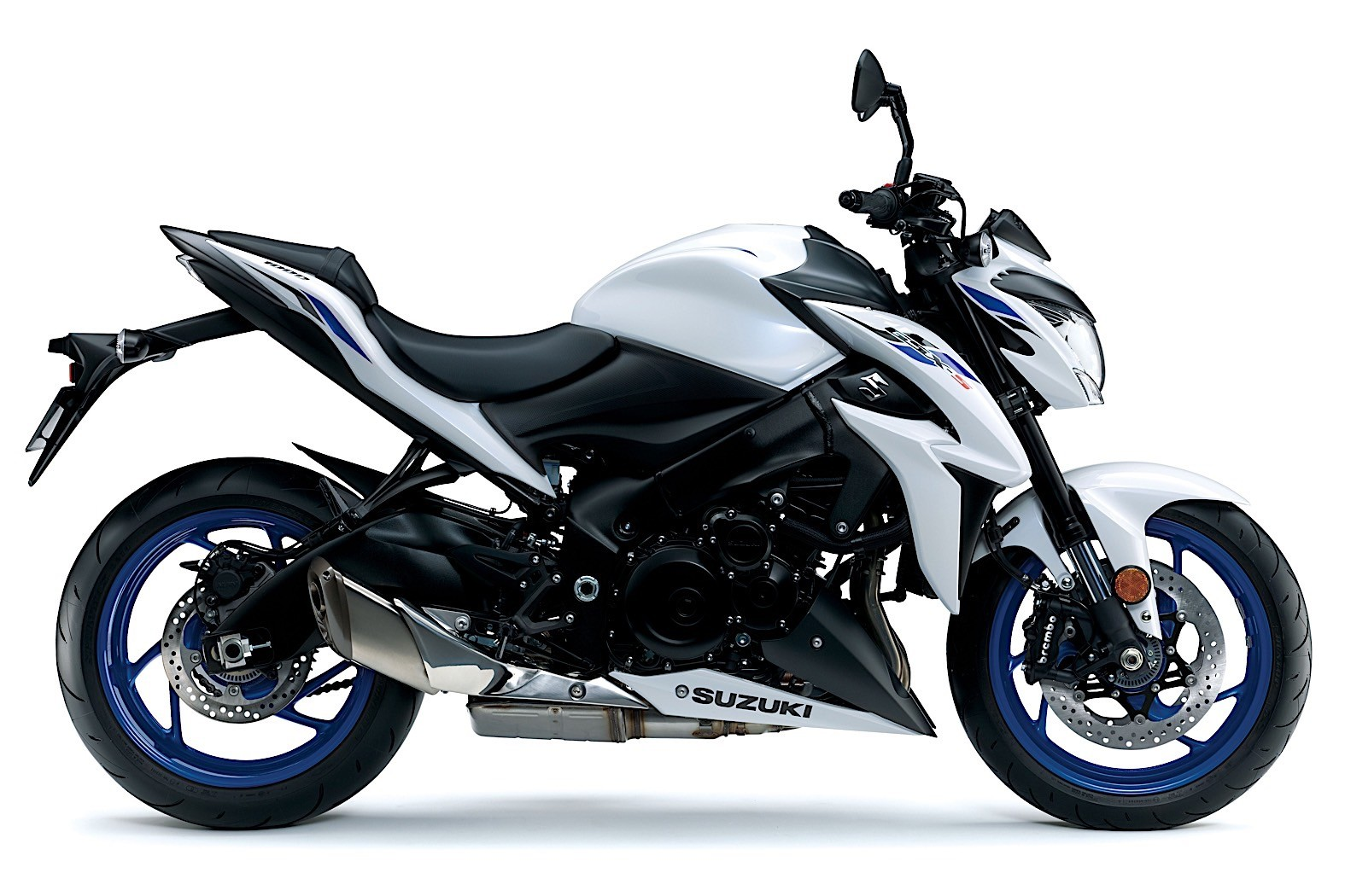 2019-suzuki-motorcycles-shine-in-new-colors-at-the-motorcycle-live-31