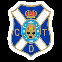 Clasificación de LaLiga 1,2,3 2017-2018 - Página 2 Tenerife_zpsfpjse669