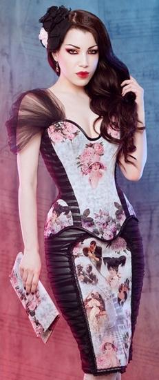 corset_femmes_tiram_397