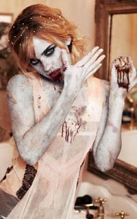 Emma Watson avatars 200x320 pixels Watson_Lou2