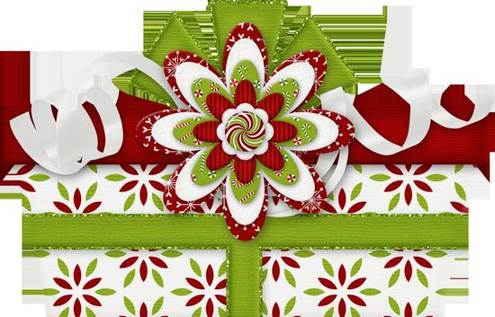 cadeaux-tiram-132