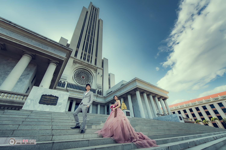 pre_wedding_abac_036
